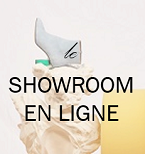 Lancement du showroom French-Shoes
