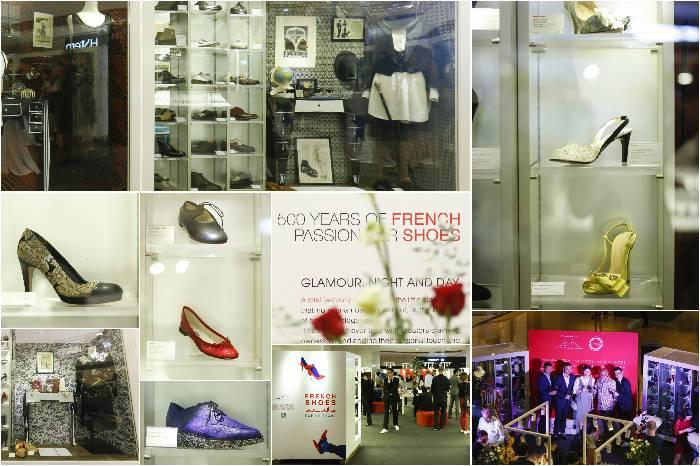 best sneakers 60ba7 6f680 Lecteur d'actualités Exhibition: