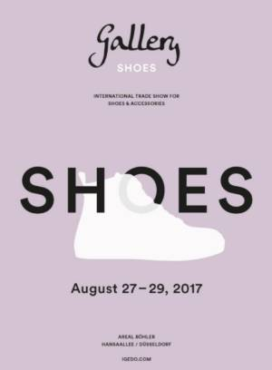 GalleryShoes2017