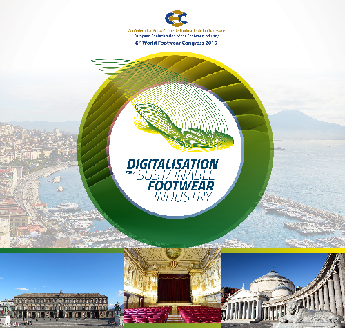 Congres_CEC_Digitalisation_for_a_sustainable_footwear_industry_April_2019_Naples