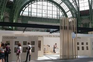 Exposition_chaussures_GrandPalais_Revelations_2019