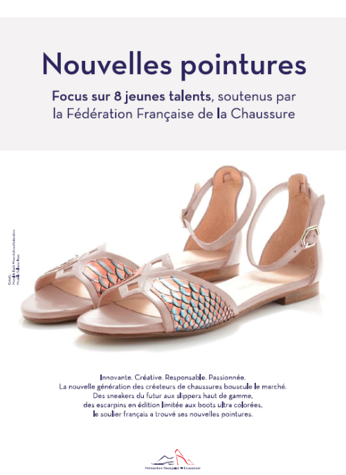 couv_cp_nellespointures